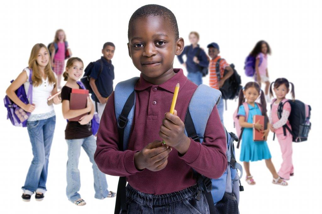 schoolkids.jpg